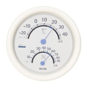Nhiệt ẩm kế cơ Tanita TT-513