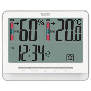 Nhiệt ẩm kế điện tử Tanita TT-538