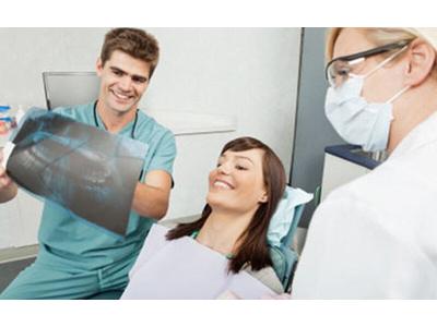 Nhiều kỹ thuật mới được ứng dụng trong chẩn đoán và điều trị bệnh