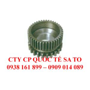 Nhông hộp số/ Nhông đồng tốc CPCD/CPQD10-35