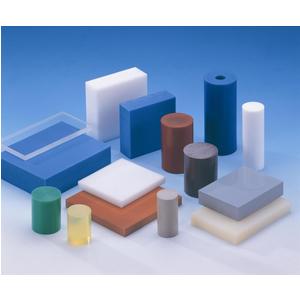 Nhựa tầm POM | Nhựa trụ tròn POM