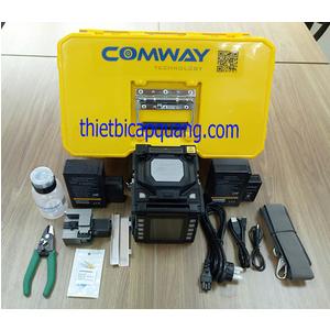 Những dụng cụ cần thiết khi hàn cáp quang