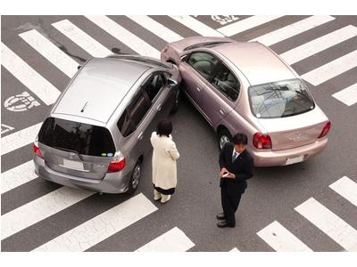 Những kinh nghiệm cần thiết khi bạn mới lái xe