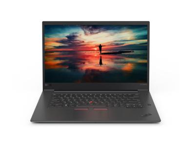 Những Laptop đồ hoạ nổi bật , đáng mua nhất năm 2020, mới nhất.