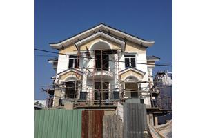Những sai lầm mà chủ nhà thường mắc phải trước khi xây dựng nhà ở