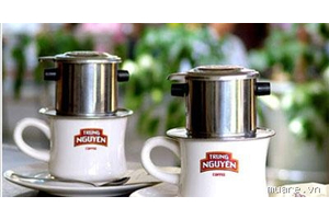 Những tác dụng thần kỳ của uống cà phê vào buổi sáng.