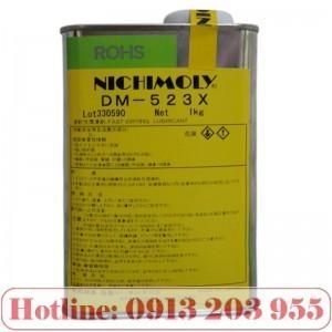 DẦU NICHIMOLY DM-523X