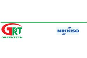 Nikkiso Vietnam | Bơm hóa chất Nikkiso Vietnam |Danh sách thiết bị Bơm NikkisoVietnam | Nikkiso Price List | Chuyên cung cấp các thiết bị Nikkiso tại Việt Nam