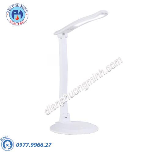 Đèn bàn led - Model NNP60900