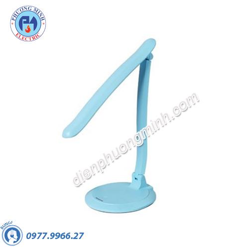 Đèn bàn led - Model NNP60902