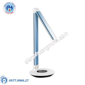 Đèn bàn led - Model NNP61922