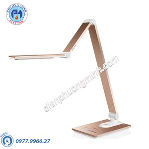 Đèn bàn led - Model NNP63934