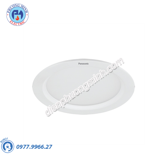 Downlight Led Tròn - Model NNP71249