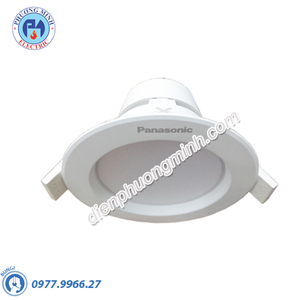 Downlight Led Tròn - Model NNP73359