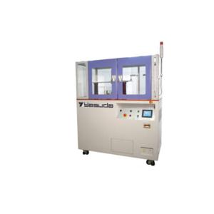 Máy thử độ bền đánh thủng chất cách điện