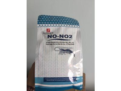 NO-NO2
