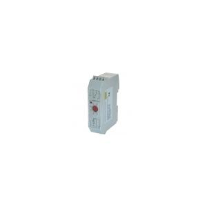 Noeding ERW 72.4 | Công tắc, cảm biến nhiệt độ