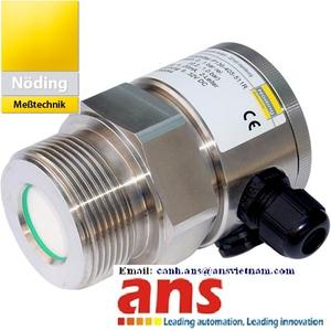 Noeding PR10, PR20 công tắc áp suất, đại lý Noeding vietnam