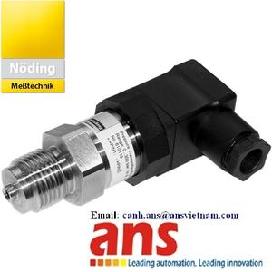 Noeding vietnam, cảm biến áp suất Noeding P121-413-211