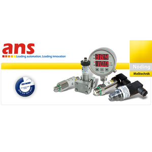 Noeding Vietnam, E93318B20R 0410, pressure transmitter nodeing, cảm biến áp suất noeding Vietnam