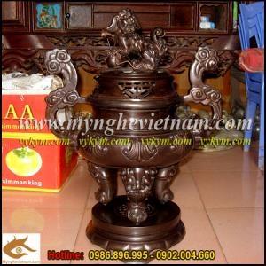 Nơi bán đồ thờ cúng Việt Nam, đồ thờ cúng chất lượng