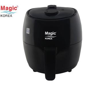 Nồi chiên nướng không dầu Magic Korea A-85