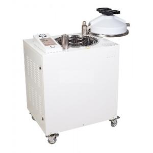Nồi hấp tiệt trùng có chức năng sấy khô 100 Lít Hãng Taisite Model :ATC-100E
