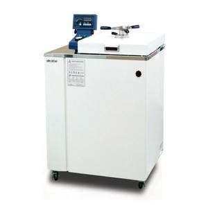 NỒI HẤP TIỆT TRÙNG LABTECH Model: LAC-5100SD