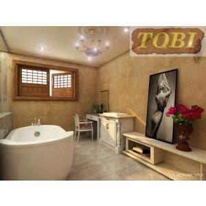 Nội thất nhà tắm NTNT201