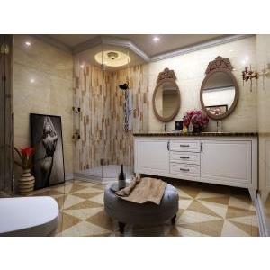 Nội Thất Nhà tắm VAVN00546