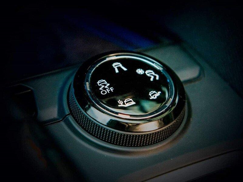 Peugeot 5008 - Hình 54