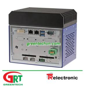 notion.B200 | TR-Electronic notion.B200 | Bộ điều khiển | Control system | TR-Electronic Vietnam