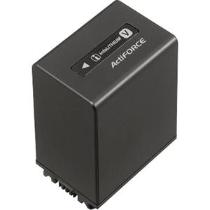 Pin (battery) máy quay Sony NP-FV100A Rechargeable Battery Pack (3410mAh, 6.8-8.4V)
