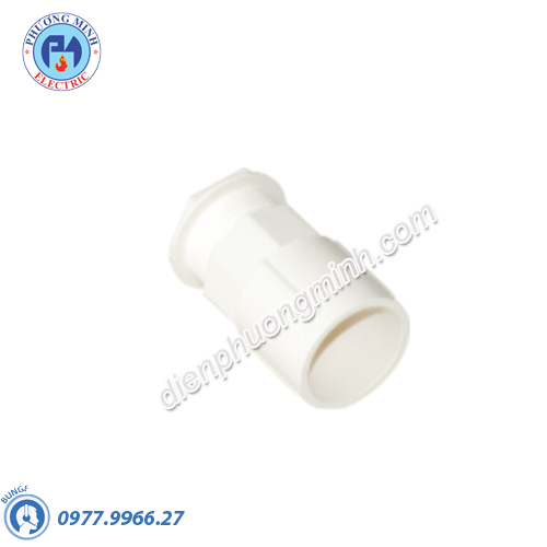 Đầu và khớp nối răng - Model NPA02162