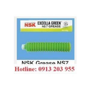 Mỡ NSK Grease NS7