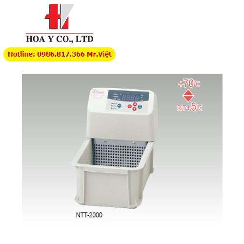 Bể ổn nhiệt NTT-2100 Eyela