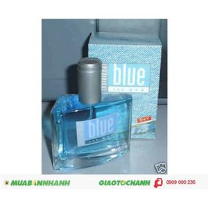 Nuoc Hoa Blue nữ