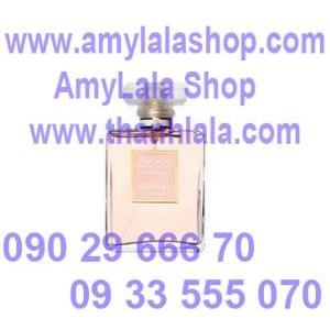 Nước hoa nữ CHANEL COCO Eau De Parfum 15ml (Made in France) - 0933555070 - 0902966670 :
