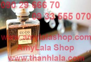 Nước hoa nữ CHANEL COCO MADEMOISELLE Eau De Parfum 15ml (Made in France) - 0933555070 - 0902966670 :
