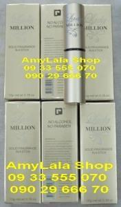 Nước hoa nữ dạng lăn Paco Rabanne LADY MILLION (Made in France) - 0933555070 - 0902966670 :