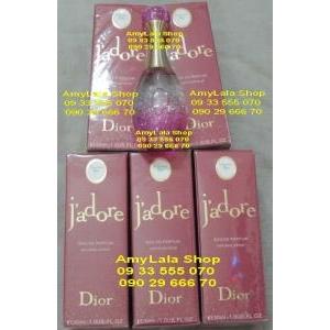 Nước hoa nữ Dior J'adore L'Or Eau De Parfum 30ml (Made in France) - 0933555070 - 0902966670 :