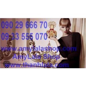 Nước hoa VINCE CAMUTO Eau De Parfum 100ml (Made in USA) - 0933555070 - 0902966670 :