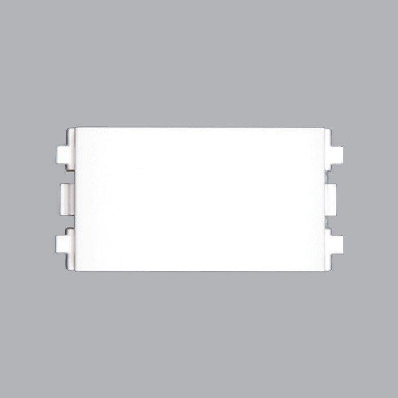 Nút che trơn 1.5 module A6P2
