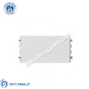 Nút che trơn size S - Model 8430SP_WE_G19