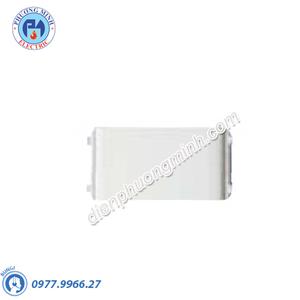 Nút che trơn size S-Series CONCEPT - Model 3030P_G19