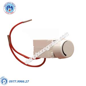 Nút điều chỉnh độ sáng đèn - Model 32V500M_G15