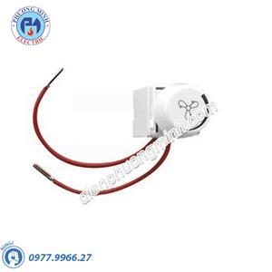 Nút điều chỉnh tốc độ quạt - Model 32V400FM_G15