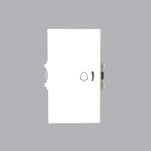 Nút nhấn chuông 3A A7MBP