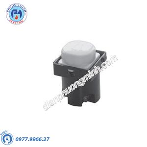 Nút nhấn chuông - Model CS2MBP