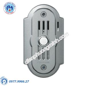 Nút nhấn chuông - Model VL-GC005VN-S